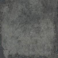 00460 Castlestone ANTISLIP BLACK RET 60x60