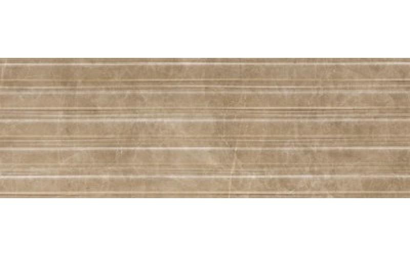 Керамическая плитка 83672 Acra Exedra Light Shine  30x90 Argenta Ceramica А000004285