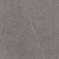 Керамогранит TES9659 Kerlite (Испания)