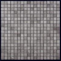 M079-15P Мрамор 15x15 305х305