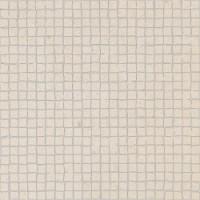 Мозаика  слоновая кость LEONARDO 1502 TES78715