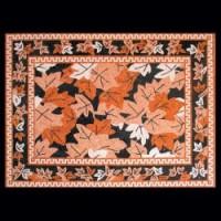 Мозаика  ковёр из плитки Natural TES66874