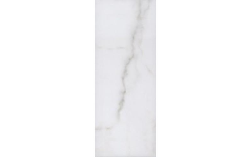 Керамическая плитка 7108T  Лакшми белый 20*50 20x50 Kerama Marazzi (Россия)