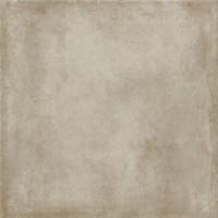 FANGO (GRIGIO) 48x48