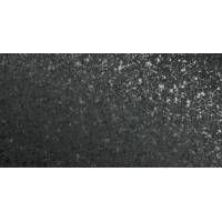 161557 ZIRCONIUM 20mm
