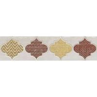 Керамогранит  глянцевый белый Gracia Ceramica 10300000041