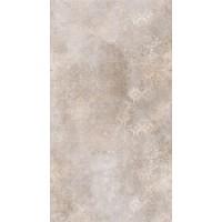 Керамическая плитка для стен для ванной Lasselsberger 1045-0201