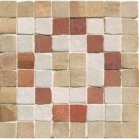 Мозаика fMVJ FAP Ceramiche