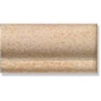 Керамическая плитка   BayKer 932961