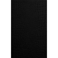 К4С061 К4x061 Кайман черный 25x40