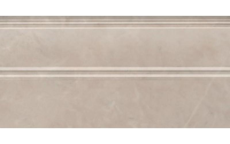 Керамическая плитка FMA016R  Версаль беж обрезной 30*15 15x30 Kerama Marazzi (Россия)