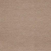 Керамическая плитка дляполадлякухниНЕФРИТ-КЕРАМИКА 01-10-1-16-01-15-1012