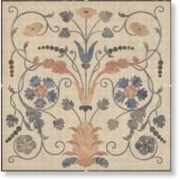 Керамогранит 934654 Ape Ceramica (Испания)