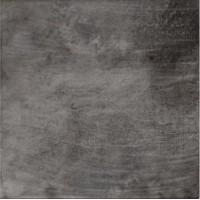 Керамическая плитка TES90178 Keros Ceramica (Испания)