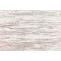 D602239BH Rainbow Wood Grain 60x90