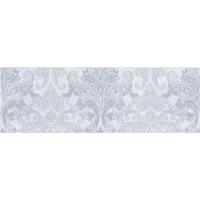 Керамическая плитка  декор BELLEZA 04-01-1-17-03-06-591-2