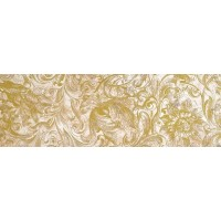 TES75871 GOLDFLOWERS A2 25x75