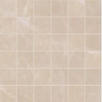 Мозаика для пола для ванной fNGC FAP Ceramiche