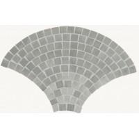 68500  PAVE HEART GRIGIO 70x43,5 70x43.5