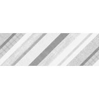 Керамическая плитка  серая HG2U092 Cersanit