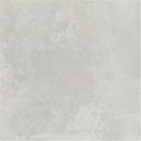 BALANEE GRIS MATE RECT 74,4*74,4