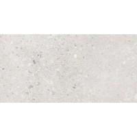 Balbi grey PG 01 10x20