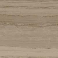 MM0568L6 MARMI IMP. BROWN STRIATO 60x60