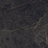 Керамогранит для стен под камень Ariana PF60004311