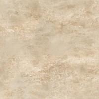 Basalt беж матовый Rett 60x60