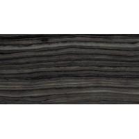 22129 MUSEUM SUITE BLACK/75,5X151/EP 75,5X151