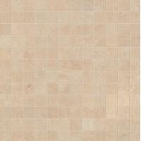 fKC9  Supernatural Crema Mosaico 30,5x30,5 30.5x30.5