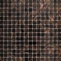 Мозаика  восточный стиль Alma TES53138