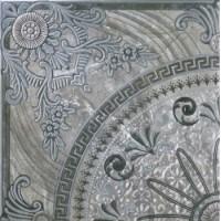 Керамогранит TES1239 Alaplana Ceramica (Испания)