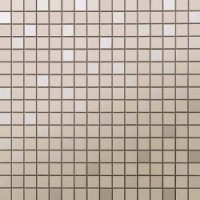 9AQP Arkshade Taupe Mosaico Q 30,5x30,5