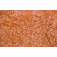 159889 Rosso Verona platino Плитка 305х305х10 мм