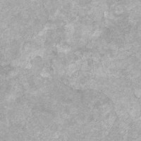 TES12565 Delta Cemento Antideslizante 60х60 60x60