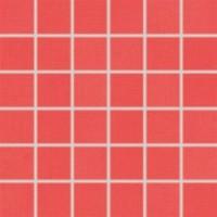 WDM06053  red 30x30