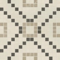01501 V.CONDOTTI MOSAICO MIX 30X30