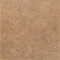 Керамогранит для пола под камень SG906700N Kerama Marazzi
