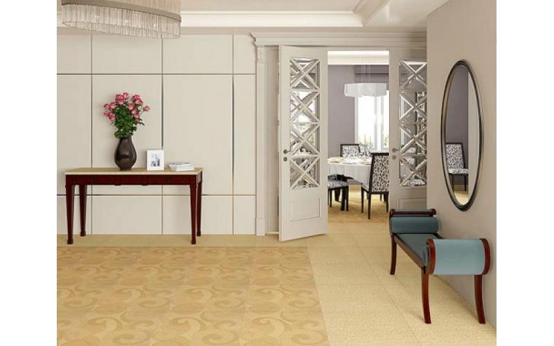Керамогранит Коллекция Carpet