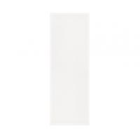 Керамическая плитка VILLAGE Blanco (Porcelanosa)