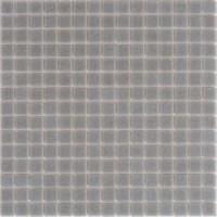 A108(2) Matrix color 2 2x2 32.7x32.7