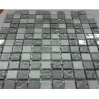 Серебро F40.47.52 30x30
