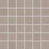 DDM06656 beige-grey 30x30