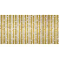 Avelana Melody коричневый 08-03-15-1337 20x40