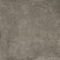 8AFI061 Apogeo14 Fondo Compact Anthracite 61x61