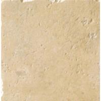 Graal Glastone Nat 16.5x16.5