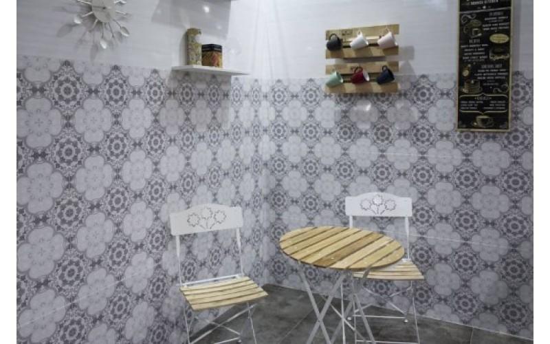Керамическая плитка Коллекция Aquarelle