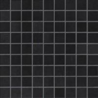 TES82956 MK.Micron 2x30x30x30 30x30