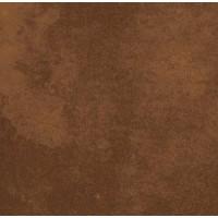 792020 D-esign Evo Terra di Siena 20*20